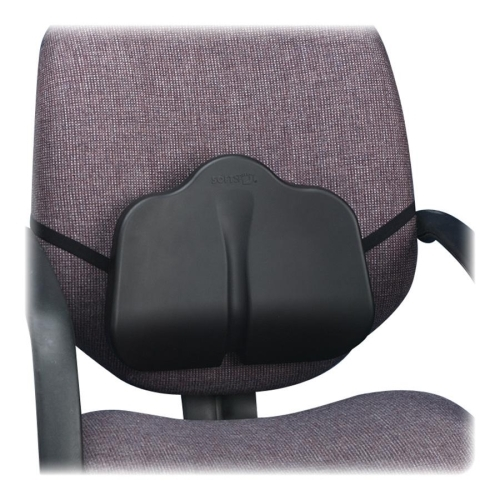 Safco Products Safco SoftSpot Seat Cushion