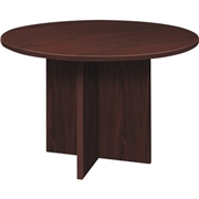 The HON Company HON Foundation Round Conference Table