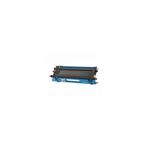 Brother OEM TN-110C Toner Cartridge