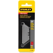 Amax Inc Stanley Round-Point Knife Blades