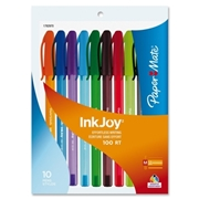 Paper Mate Inkjoy 100
