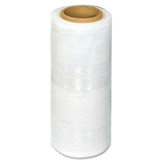 Crownhill Packaging Ltd Crownhill Stretch Wrap