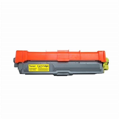 Brother Compatible TN225 YW (TN-225) Toner Cartridge