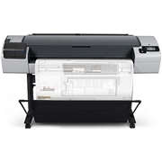 HP DesignJet T795 44-in (CR649C)