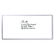 ACCO Brands Corporation Quartet Economy Dry-Erase Board