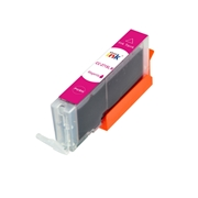 Canon 0338C001 (CLI-271 XL M) compatible Ink Cartridge