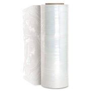 Sparco Products Sparco Stretch Wrap Film