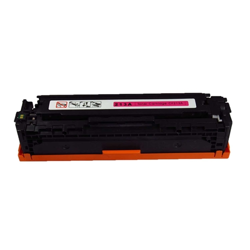 HP Compatible 131A (CF213A) Toner Cartridge