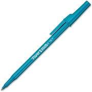 Newell Rubbermaid, Inc Paper Mate Write Bros Ballpoint Pen