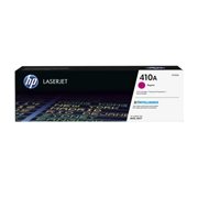HP OEM 410A MA (CF413A) Toner Cartridge