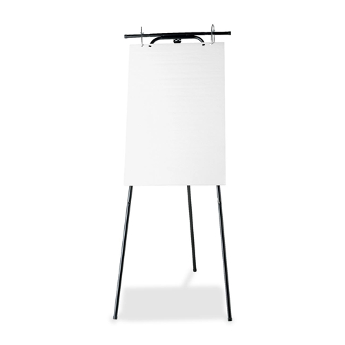 ACCO Brands Corporation Quartet Flipchart Stand