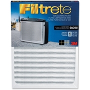3M Filtrete Replacement Air Filter