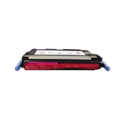 Canon Compatible 117 MAGENTA Toner Cartridge