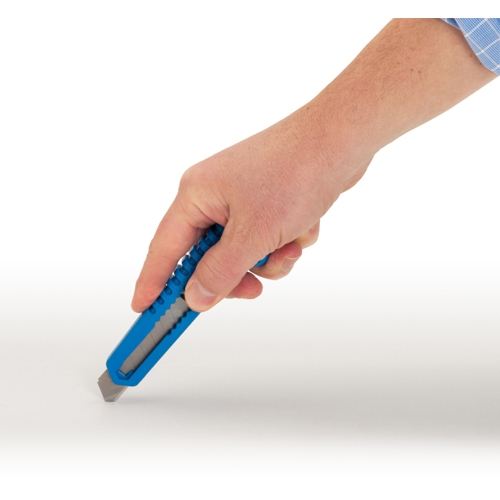 Sparco Products Sparco Cartridge Utility Knife