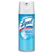 Reckitt Benckiser plc Lysol Disinfectant Spray