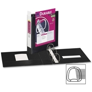Avery Durable Reference View Binder