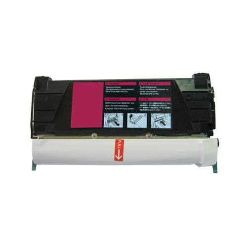 Lexmark Compatible C5220MS Toner Cartridge