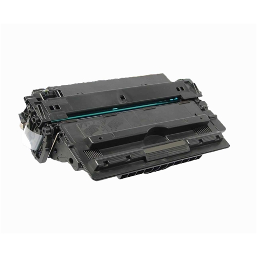 HP Compatible 14X (CF214X) Toner Cartridge