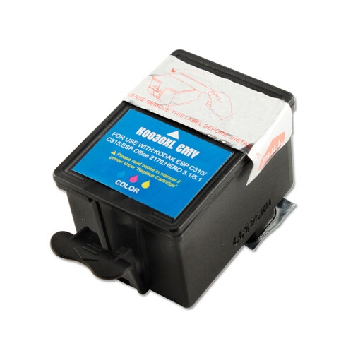 Kodak 30C XL (1341080) compatible Ink Cartridge