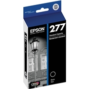 Epson T277 (T277120S) OEM Ink Cartridge