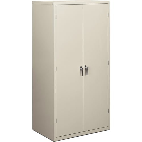 The HON Company HON Steel Storage Cabinet