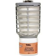 Rubbermaid T-Cell Odor Control Refill
