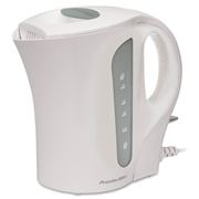 Proctor Silex Electric Kettle