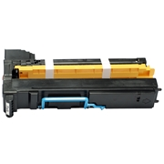 Minolta Compatible 1710580-002 Toner Cartridge