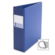 Davis Group of Companies Corp Davis D Ring Commercial Binder