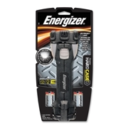 Energizer Holdings, Inc Eveready Hard Case Professional TUF4AAPE Flashlight