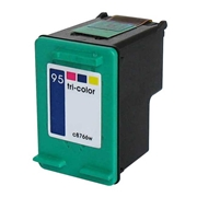 HP #95 (C8766WN) compatible Ink Cartridge