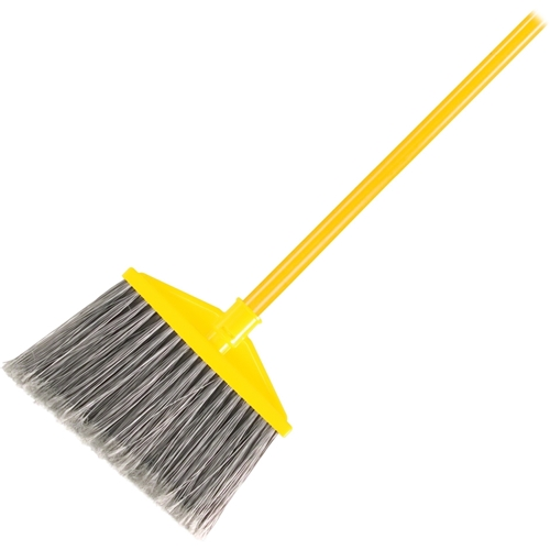 Newell Rubbermaid, Inc Rubbermaid Angled Brute Broom