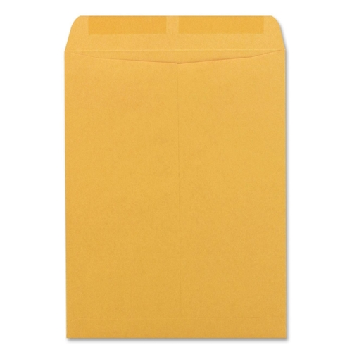 Quality Park Products Quality Park Catalog Envelope