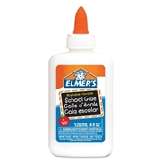 Elmer's Products, Inc Elmer's School Glue