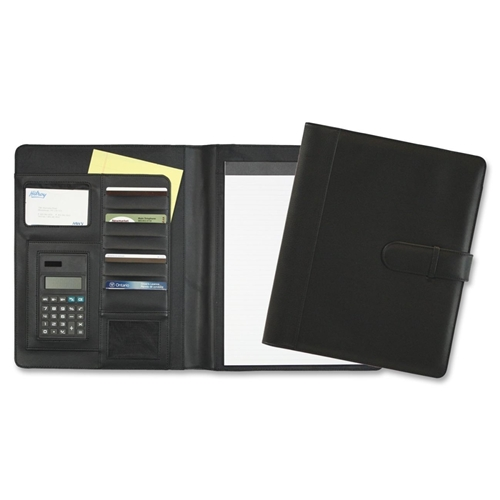 ACCO Brands Corporation Hilroy Business Pad Folio