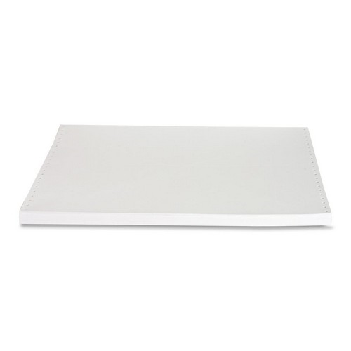 Sparco Products Sparco Continuous Paper