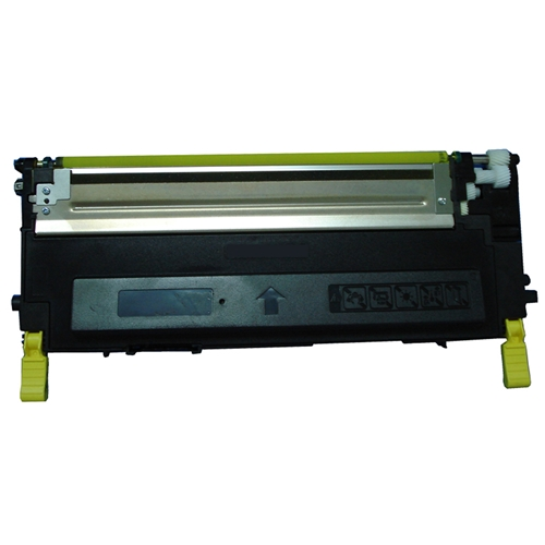 Dell Compatible 1230 YW (330-3013) Toner Cartridge