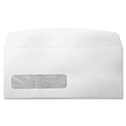 Supremex, Inc Supremex Envelope