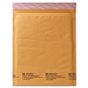Sealed Air Corporation Sealed Air Jiffylite Cellular Cushioned Mailer