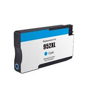 HP #952 XL (L0S61AN) compatible Ink Cartridge