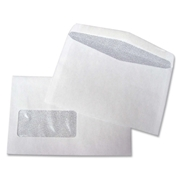 Supremex, Inc Supremex T4 Tax Single Window Envelope