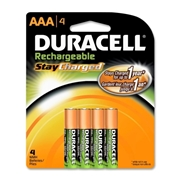 Procter & Gamble Duracell DX2400 General Purpose Battery
