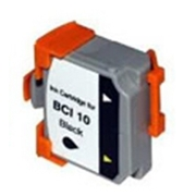 Canon BCI-10 BK compatible Ink Cartridge