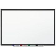 ACCO Brands Corporation Quartet DuraMax Dry Erase Board