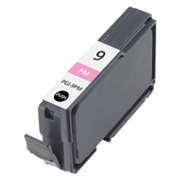 Canon PGI-9 PM compatible Ink Cartridge