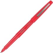 Integra Medium-point Pen