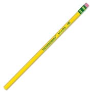 Dixon Ticonderoga Company Ticonderoga Tri-Write No.2 Pencils