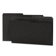 Smead Manufacturing Company Smead Reversible File Folder 15364