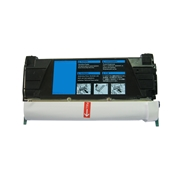Lexmark Compatible C5240CH Toner Cartridge