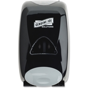 Genuine Joe Solutions 1250 ml Soap Dispenser